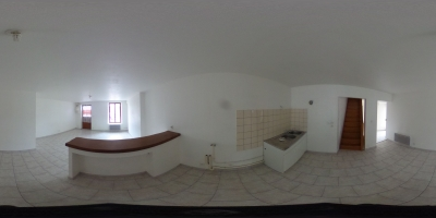 Appartement BELLEGARDE