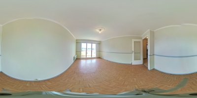 location appartement 3 pieces frejus gmj immobilier