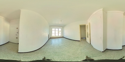 location appartement 2 pieces frejus gmj immobilier