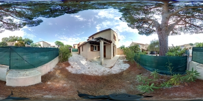 location maison 3 pieces frejus gmj immobilier