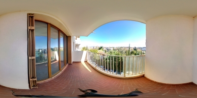 vente achat visite virtuelle saint raphael appartement 2 pieces gmj immobilier