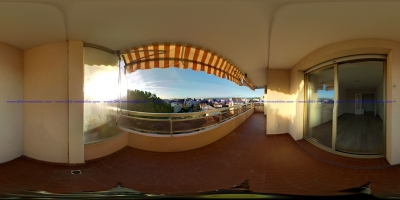 appartement 4 pieces location saint raphael gmj immobilier
