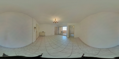 visite virtuelle 360 appartement 2 pieces location centre ville saint raphael gmj immobilier