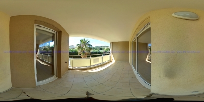 location appartement 3 pieces garage saint raphael gmj immobilier