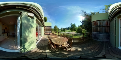 F3 - Les rives nature Visite virtuelle 360°