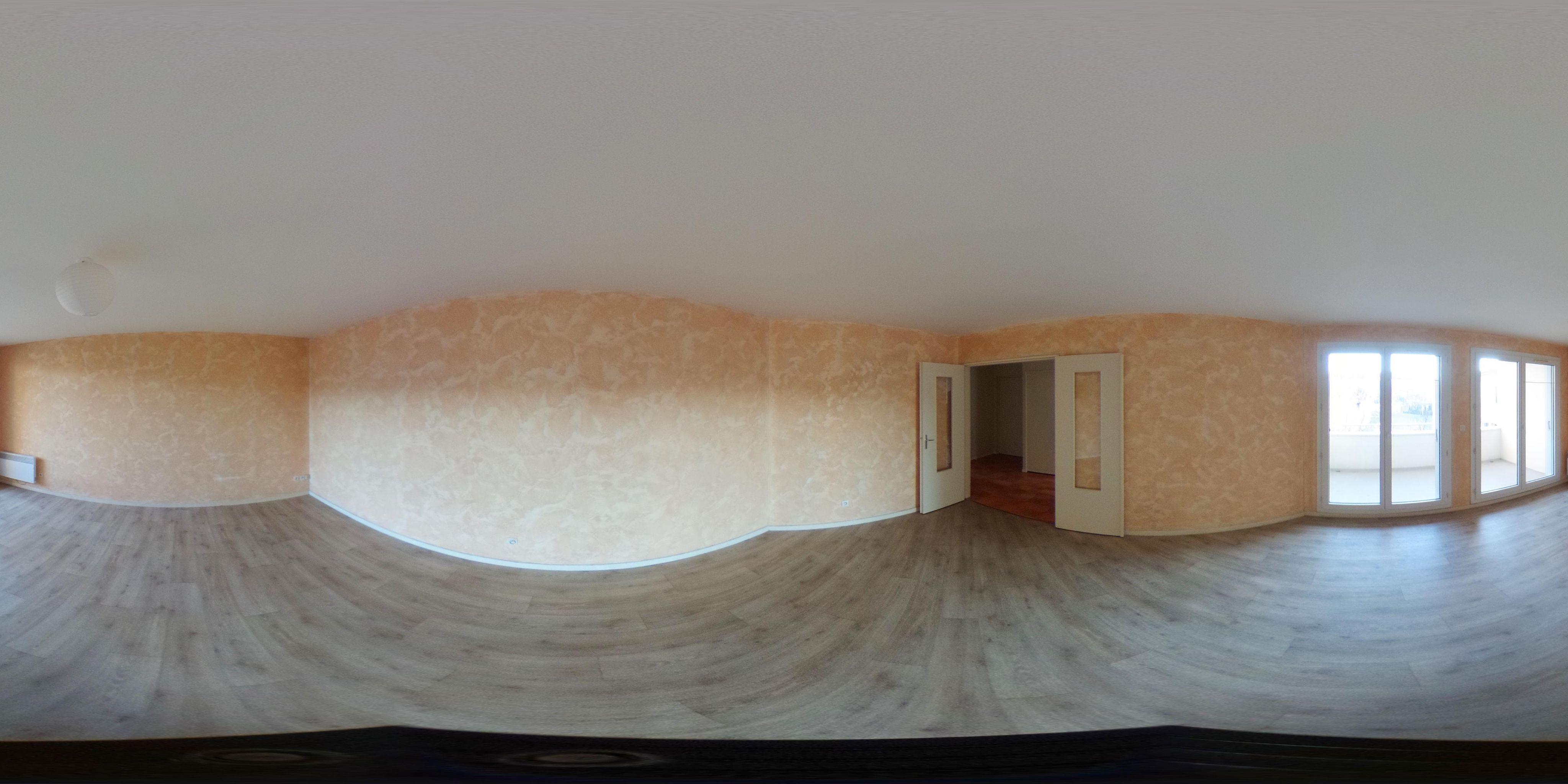 fleury les aubrais 5 pi ces 94 52m orpi valrim. Black Bedroom Furniture Sets. Home Design Ideas