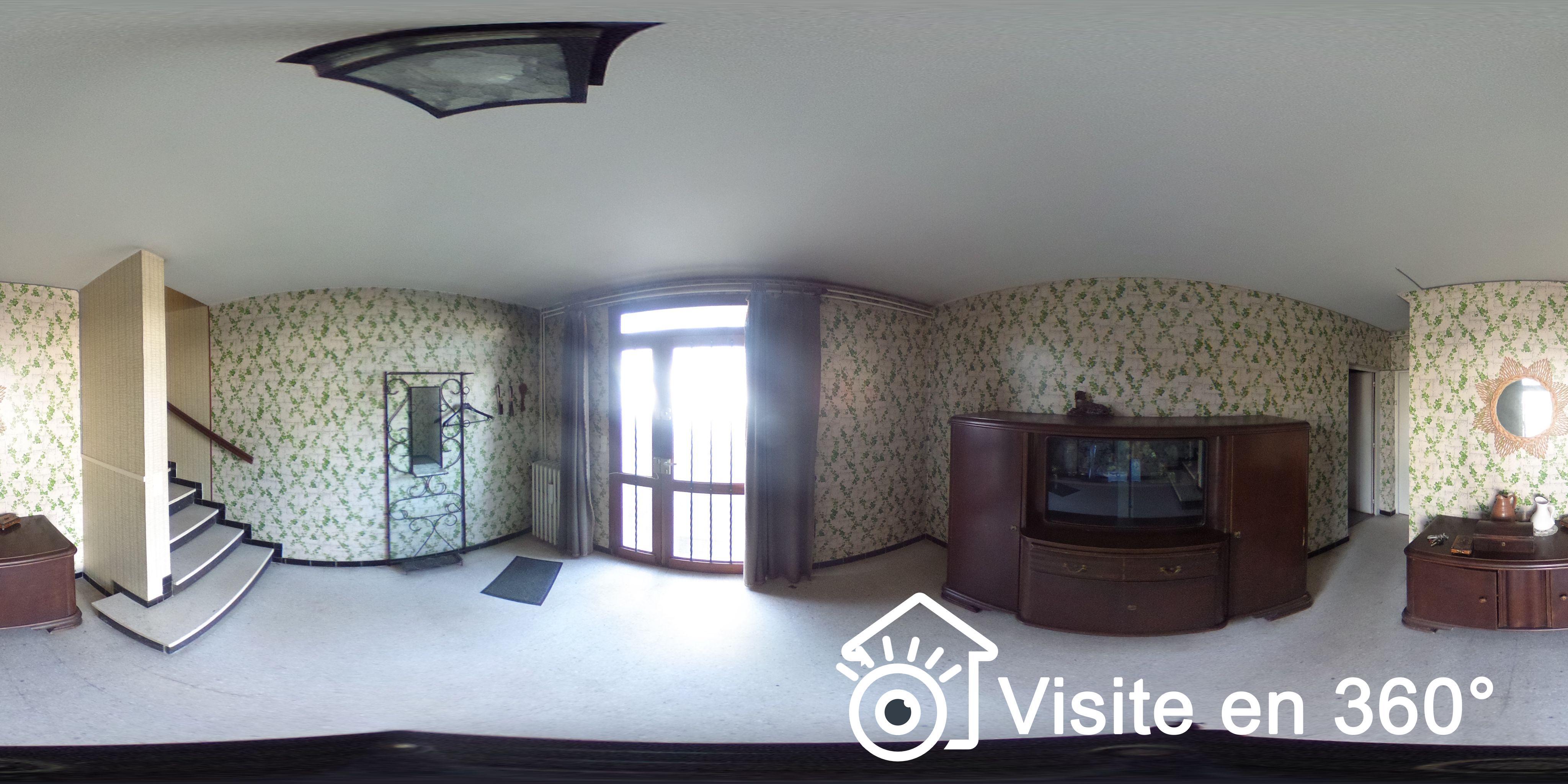 Maison olivet hors frais de notaire visiter en plein cran gr c - Frais de notaire maison ...
