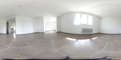 APPARTEMENT, TYPE 4, 88 M², VINON SUR VERDON